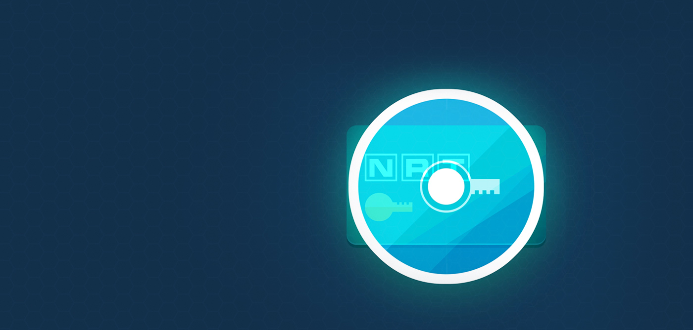 NRT Secure Smart