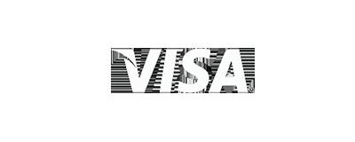 Client: visa